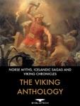 The Viking Anthology