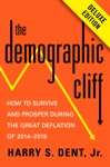 The Demographic Cliff Deluxe