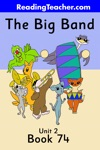 The Big Band
