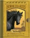 Horse Diaries 6 Yatimah