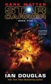 Similar eBook: Dark Matter