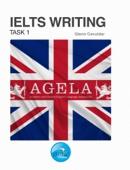 Ielts Writing