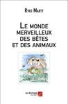 Le Monde Merveilleux Des Btes Et Des Animaux