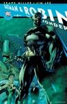 All-Star Batman  Robin The Boy Wonder 4