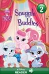 Palace Pets  Snuggle Buddies