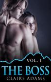 The Boss 1 (The Boss Romance Series - Book #1)