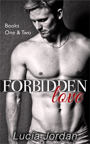 Forbidden Love Books One  Two