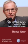 The Horns Of Moses Setting The Bible In Its Historical Context