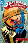 Superman Adventures 1996-2002 66
