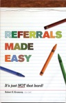Referrals Made Easy