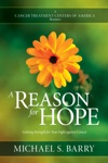 A Reason For Hope