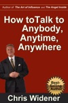 How To Talk To Anybody Anytime Anywhere