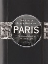 The Little Black Book Of Paris 2014 Edition