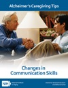 Changes In Communication Skills