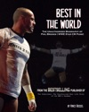Best In The World The Unauthorized Biography Of Phil Brooks WWE Superstar CM Punk