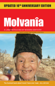 Molvania 10th Anniversary Edition