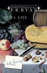 Still Life With Murder Nell Sweeney Mysteries Book 1