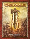 Warhammer Rulebook Interactive Edition