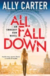 All Fall Down Embassy Row Book 1