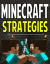 Minecraft Strategies
