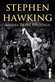 DOWNLOAD OF MINHA BREVE HISTóRIA PDF EBOOK