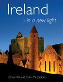 Ireland in a new light