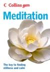 Meditation Collins Gem