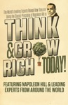 Think  Grow Rich Today