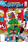Supergirl 1982- 16