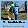 Mr Mathletics