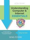 Understanding Computer  Internet ESSENTIALS