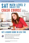 SAT Subject Test Math Level 2 Crash Course