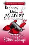 Fashion Lies And Murder