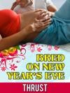Bred On New Years Eve Teenage Virgin Breeding  Impregnation Erotica