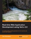 Real-time Web Application Development Using Vertx 20