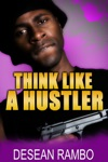 Think Like A Hustler