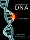 A Litigators Guide To DNA