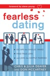 Fearless Dating