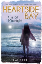 HEARTSIDE BAY 6: KISS AT MIDNIGHT
