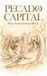 Pecado E Capital