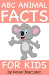 ABC Animal Facts For Kids