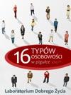 16 Typw Osobowoci W Piguce