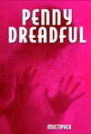 Penny Dreadful Multipack Volume 7 The Americans