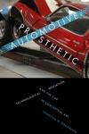 Automotive Prosthetic
