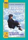 El Ideal Personal
