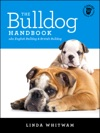 The Bulldog Handbook