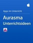 Aurasma Unterrichtsideen