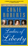 A Teachers Guide To Ladies Of Liberty