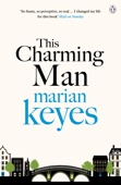 Marian Keyes - This Charming Man artwork