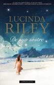 Lucinda Riley - De syv søstre artwork